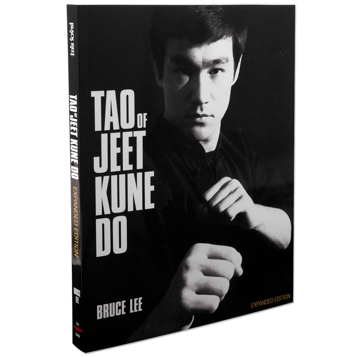 5 Essential Books Every Martial Artist Should Read